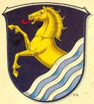 Wappen Richen