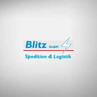 blitz_anzeige_small