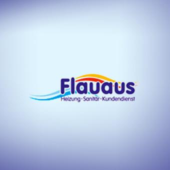flauhaus_anzeige_small