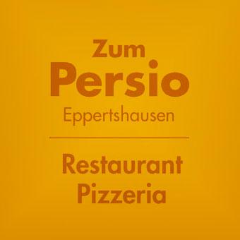 restaurant_persio_anzeige_klein