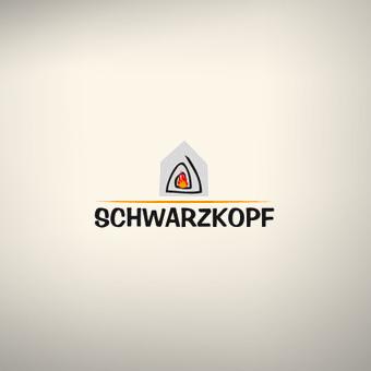 schwarzkopf_anzeige_small