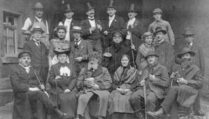 geschichte_bild_1919