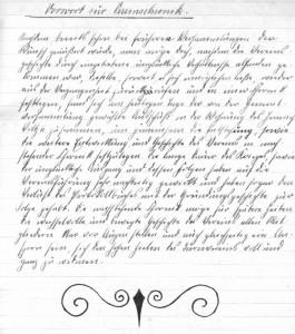 geschichte_chronik_1908