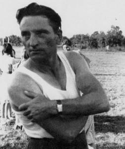 Georg Hirschel