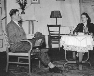 geschichte_theater_1949