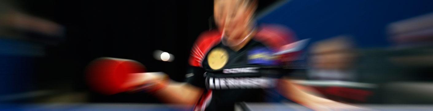 tennis_la
