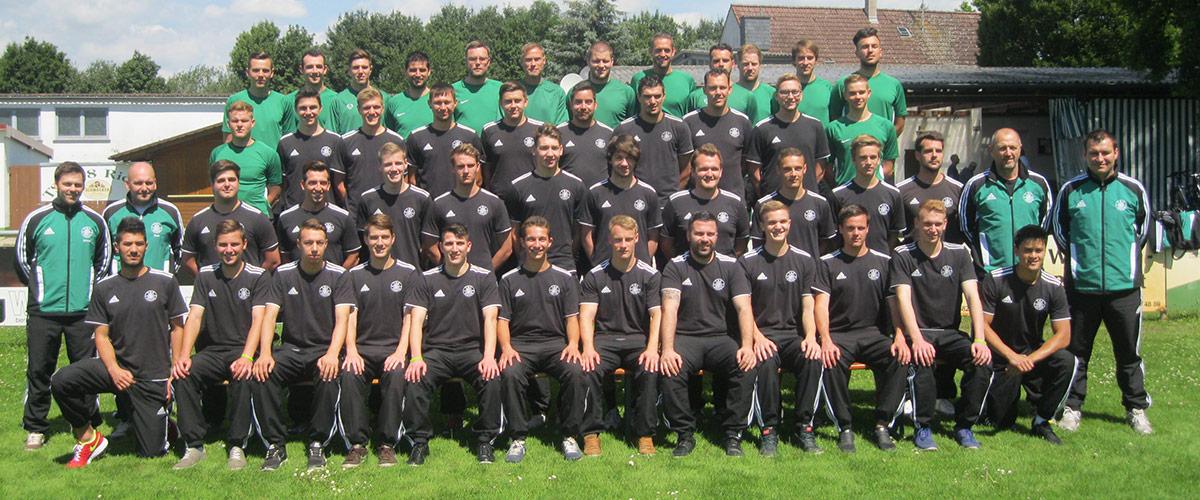 tsv_team_fussball_2015-2016