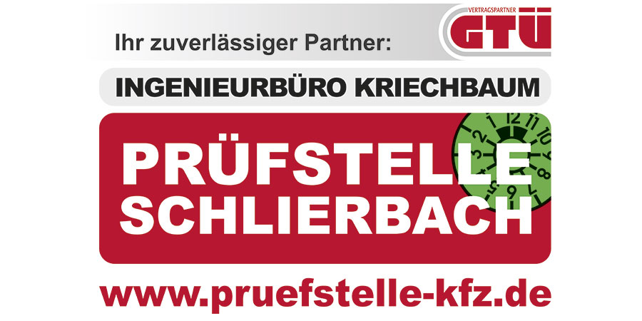 gtue-kriechbaum_900x450