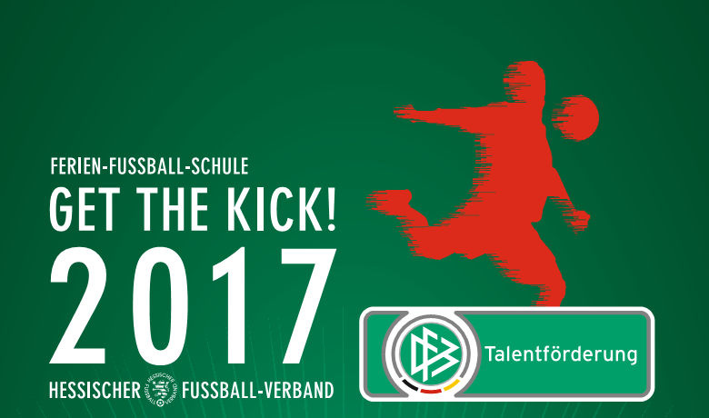 Logo_GET_THE_KICK_2017