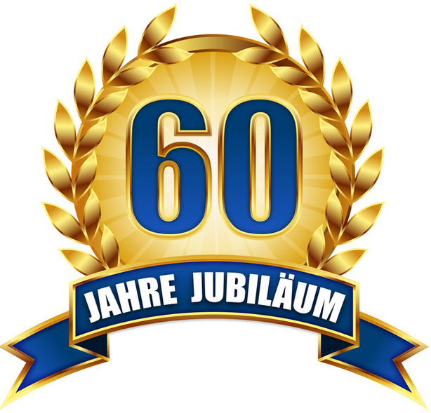 Jubi60JLandjugend